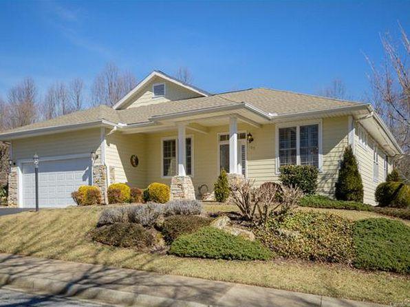 Zirconia Real Estate - Zirconia NC Homes For Sale | Zillow