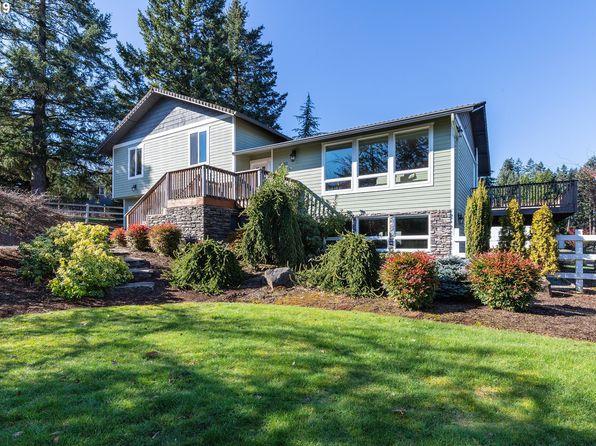 Large Loft Oregon City Real Estate Oregon City Or Homes For Sale