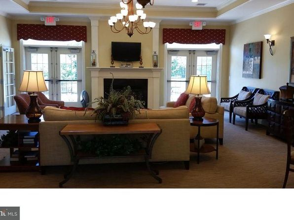brookfield gardens ewing nj. Apartment For Rent Brookfield Gardens Ewing Nj