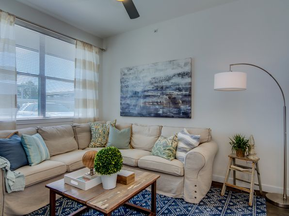 Studio Apartments For Rent In San Antonio Tx Zillow