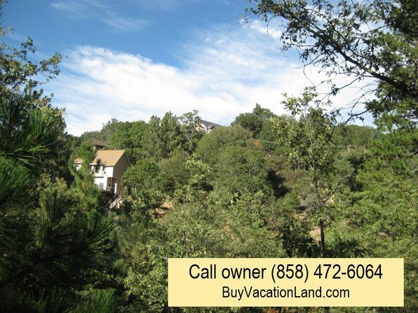 Assessors Parcel Number - Lake Arrowhead Real Estate - Lake