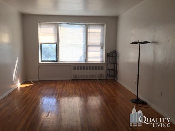 Coop City New York Pet Friendly Apartments Houses For Rent 0