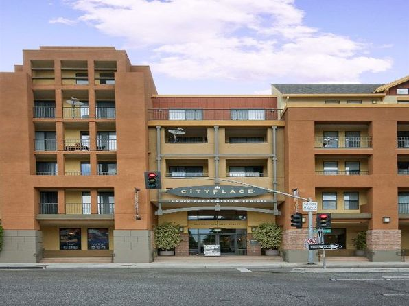 City Place. Rental Listings in 91101   90 Rentals   Zillow