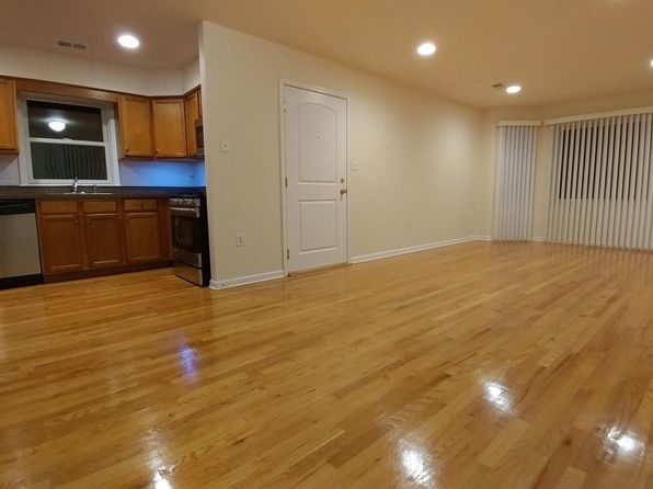 Apartments For Rent In Elizabeth NJ | Zillow