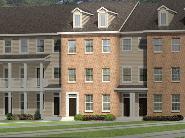 Hampton Real Estate Hampton Va Homes For Sale Zillow