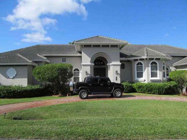 Plantation Acres Real Estate - Plantation Acres Plantation ...