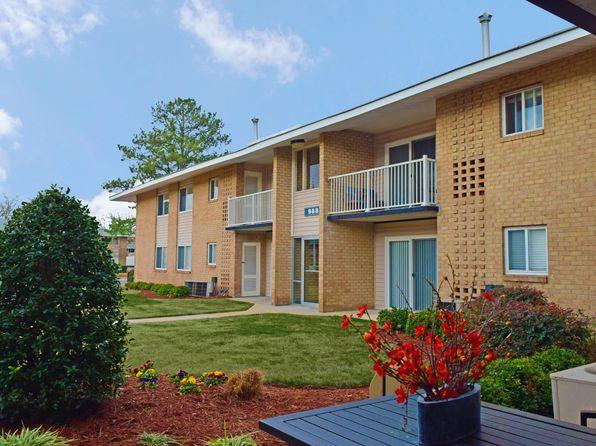 Rental listings in norfolk va 800 rentals zillow - 2 bedroom apartments in norfolk va ...
