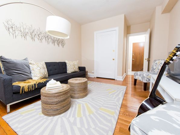 0 1 095 1 1 395 Apartments For Rent in Philadelphia PA   Zillow. 1 Bedroom Apartments In Philadelphia Center City. Home Design Ideas