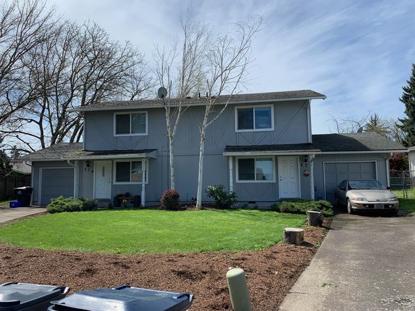 Eugene OR Duplex & Triplex Homes For Sale - 19 Homes | Zillow