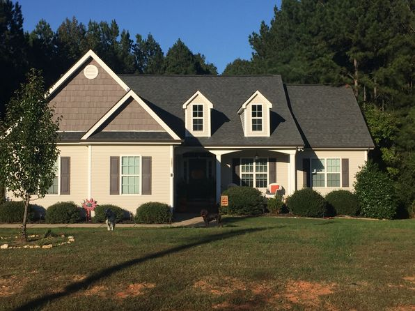 Lancaster Sc For Sale By Owner Fsbo 14 Homes Zillow