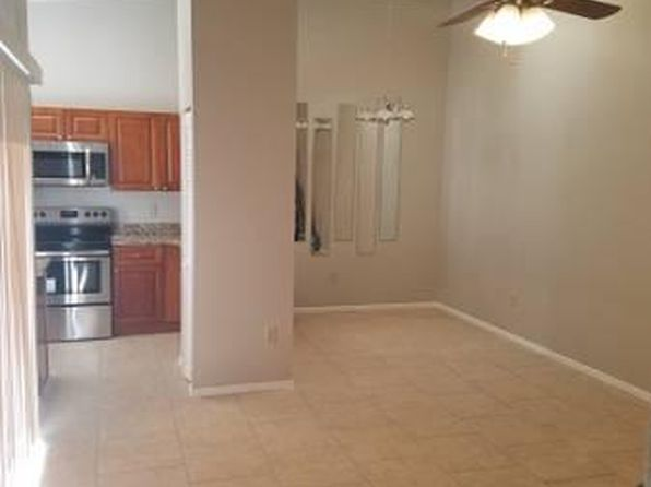 Houses For Rent In Fort Myers Fl 333 Homes Zillow