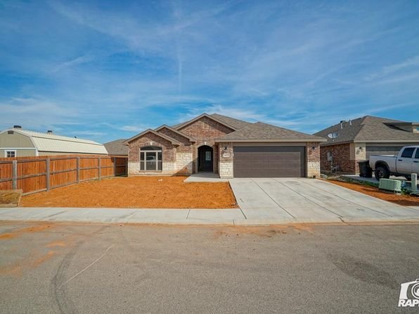 Odessa Real Estate - Odessa TX Homes For Sale | Zillow