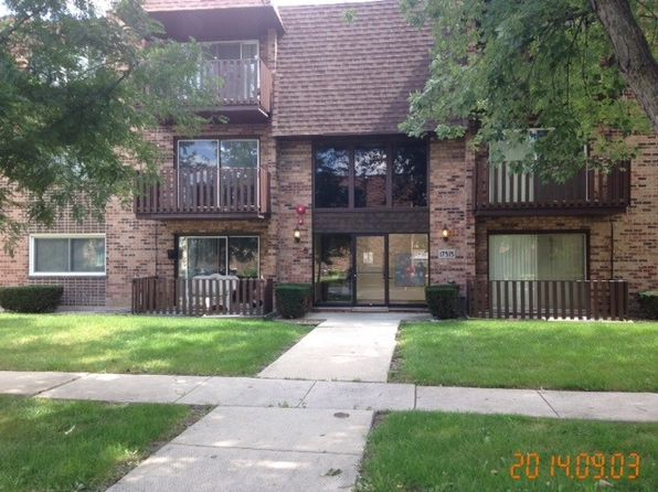 Tinley Park IL 2 Days On Zillow