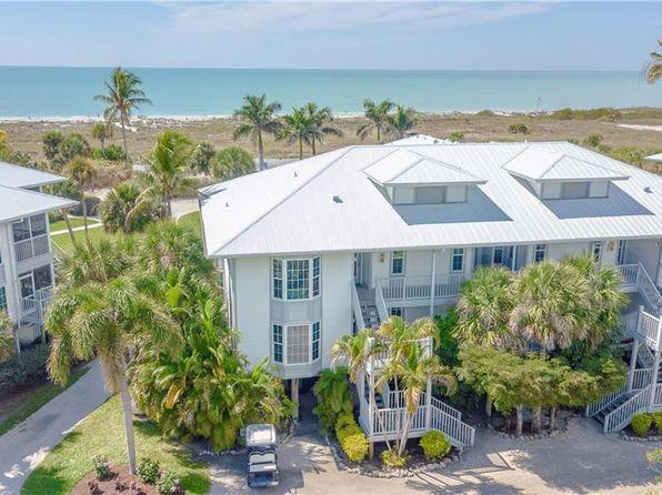 Gulf To Bay Views - Englewood Real Estate - Englewood FL ...