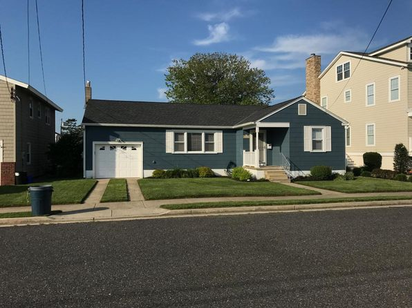 Rental Listings In Cape May County NJ   36 Rentals   Zillow