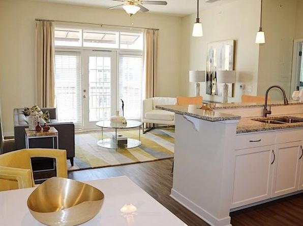 Apartments For Rent in Baton Rouge LA   Zillow