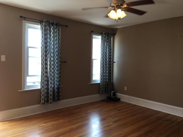 Houses For Rent In Conshohocken Pa 12 Homes Zillow