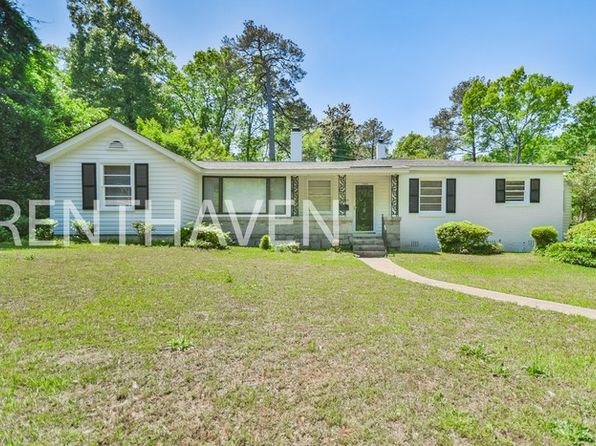129 saint andrews place dr columbia sc 29210 zillow rh zillow com