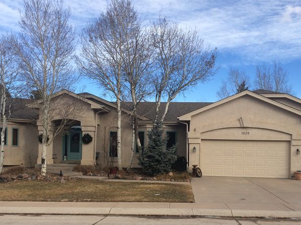 colorado for sale by owner fsbo 1 276 homes zillow rh zillow com