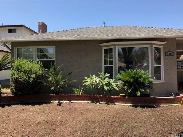 4815 Hersholt Ave Long Beach CA 11000 Sep 20