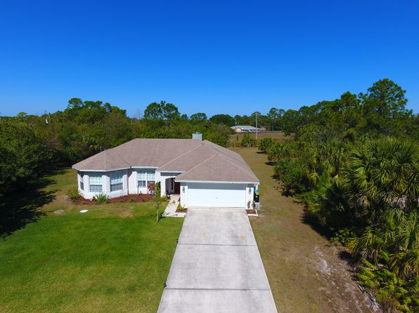 Palm Bay Real Estate Palm Bay Fl Homes For Sale Zillow