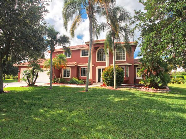 plantation fl for sale by owner fsbo 31 homes zillow