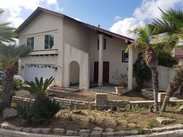 houses for rent in el cajon ca 39 homes zillow rh zillow com