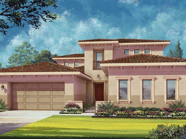 el dorado hills singles Page 2 | single family homes for sale in el dorado hills, ca last 56 days on market find your dream home at realtorcom® before it's gone.