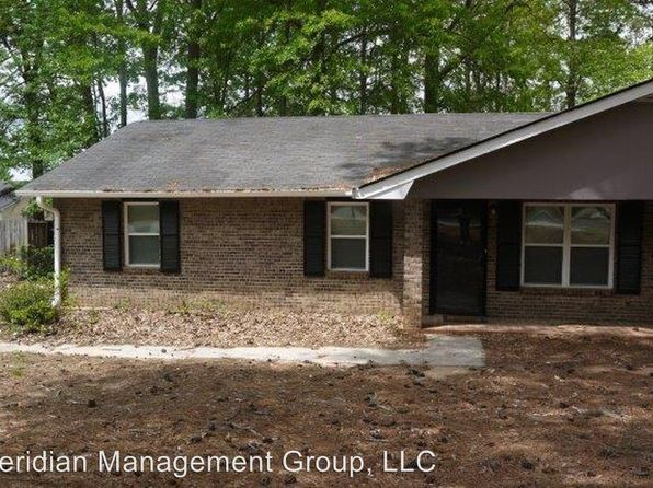 Houses For Rent in Riverdale GA - 62 Homes | Zillow