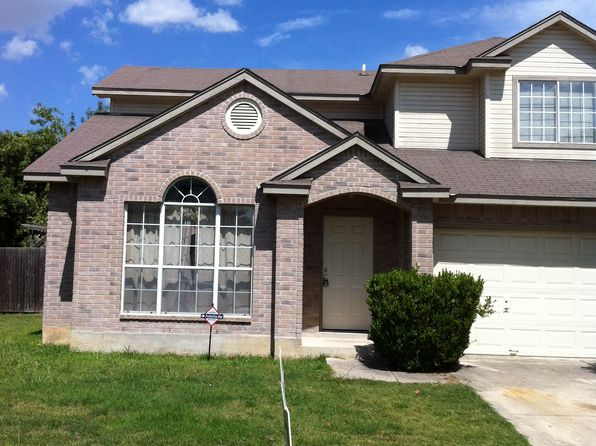 Houses For Rent In San Antonio TX 4848 Homes Zillow Simple 1 Bedroom House For Rent San Antonio