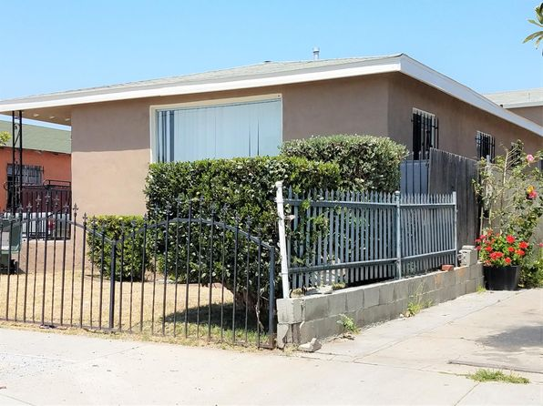 Apartments For Rent in FlorenceGraham CA Zillow