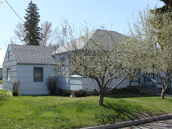Magnificent 2210 8Th St Baker City Or 97814 Mls 19184586 Zillow Beutiful Home Inspiration Ommitmahrainfo