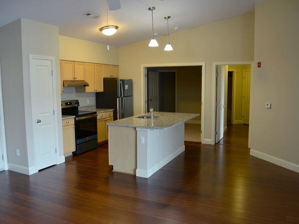 Apartments for rent in chelsea ma zillow - 2 bedroom apartment for rent in chelsea ma ...