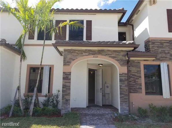 Houses For Rent in Hialeah FL 71 Homes Zillow