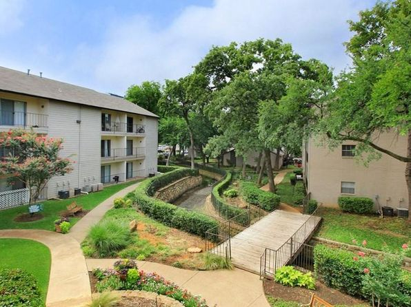 Sedona Springs. Apartments For Rent in Arlington TX   Zillow