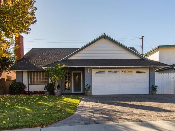 House For Sale. CA Real Estate   California Homes For Sale   Zillow