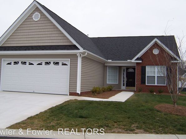 Houses For Rent In High Point Nc 44 Homes Zillow
