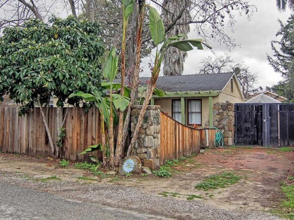 Recently Sold Homes In Meiners Oaks Trailer Park Ojai 46 Transactions Zillow