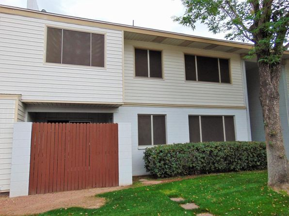 No Credit   Phoenix Real Estate   Phoenix AZ Homes For Sale | Zillow