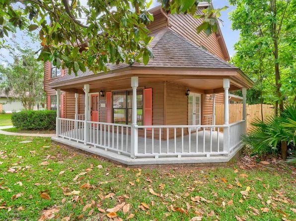 Terrific Wrap Around Porch Jacksonville Real Estate Jacksonville Download Free Architecture Designs Grimeyleaguecom