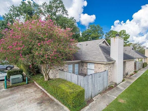 For Sale by Owner. Westminster Baton Rouge For Sale by Owner  FSBO    3 Homes   Zillow