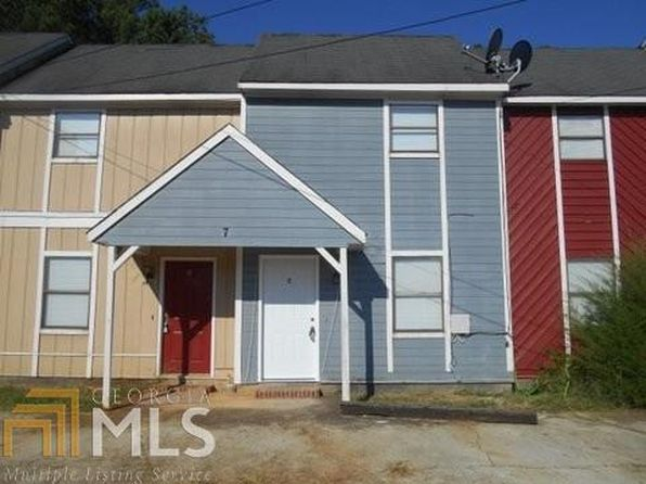 Apartments For Rent in Rome GA | Zillow