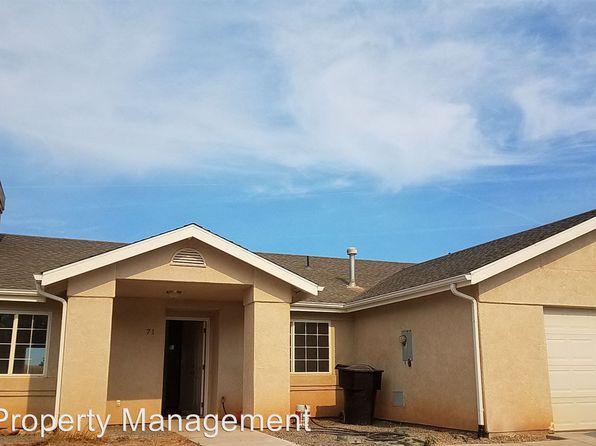 Rental Listings In Cedar City UT   43 Rentals | Zillow