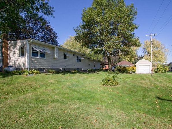 Norway Real Estate Norway IA Homes For Sale Zillow - Norway iowa map