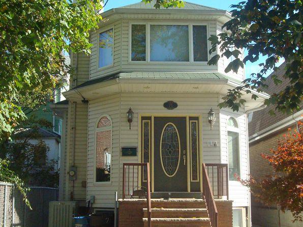Kensington Ave Staten Island Ny