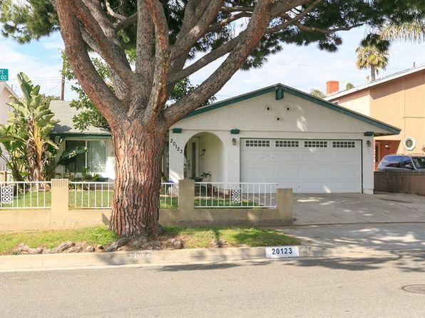 carson california crime. Black Bedroom Furniture Sets. Home Design Ideas