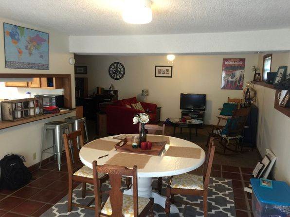 House For Rent. Houses For Rent in Lawrence KS   103 Homes   Zillow