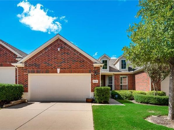 Plano TX Townhomes & Townhouses For Sale - 49 Homes | Zillow