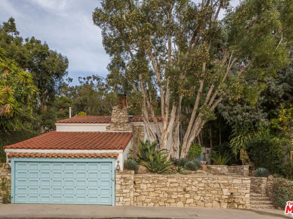Houses For Rent In Pacific Palisades Los Angeles 50 Homes Zillow