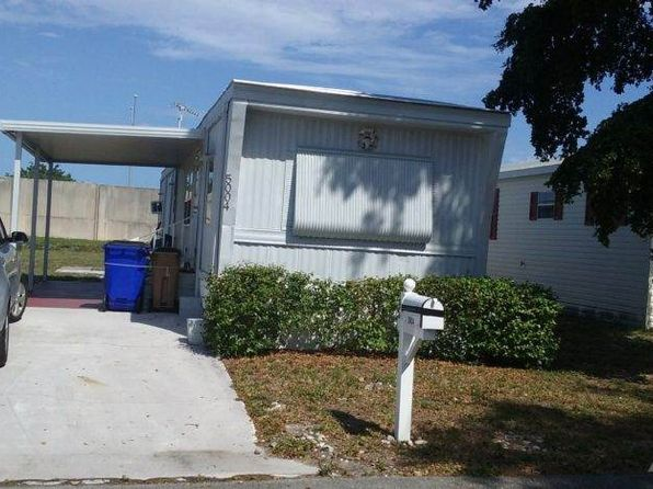 mobile homes for rent in broward county fl r wall decal